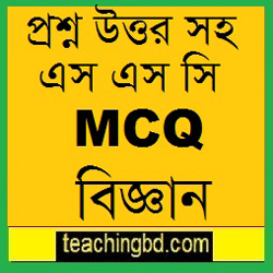 SSC MCQ Question Ans. Let Us Know the Force